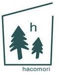 hacomori_logo