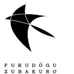 zubakuro_logo01