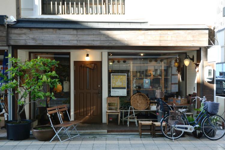 kochinoya
