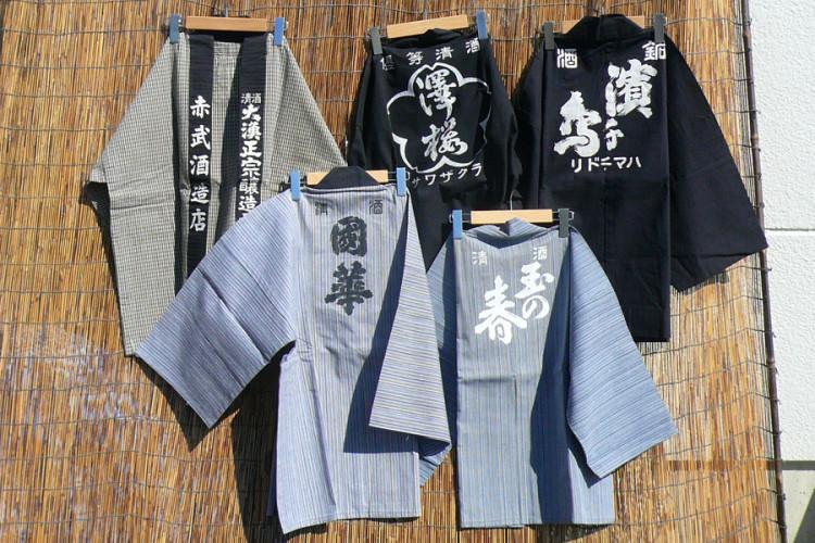 zukunashi05