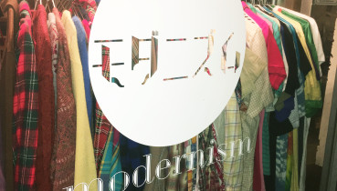 moda01