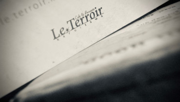tero01