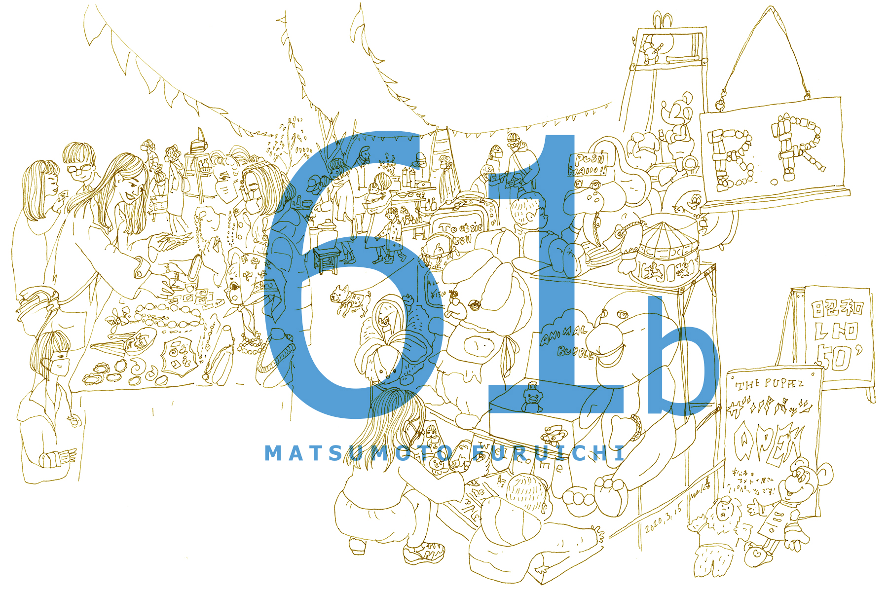 img61b