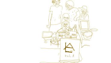 kula02